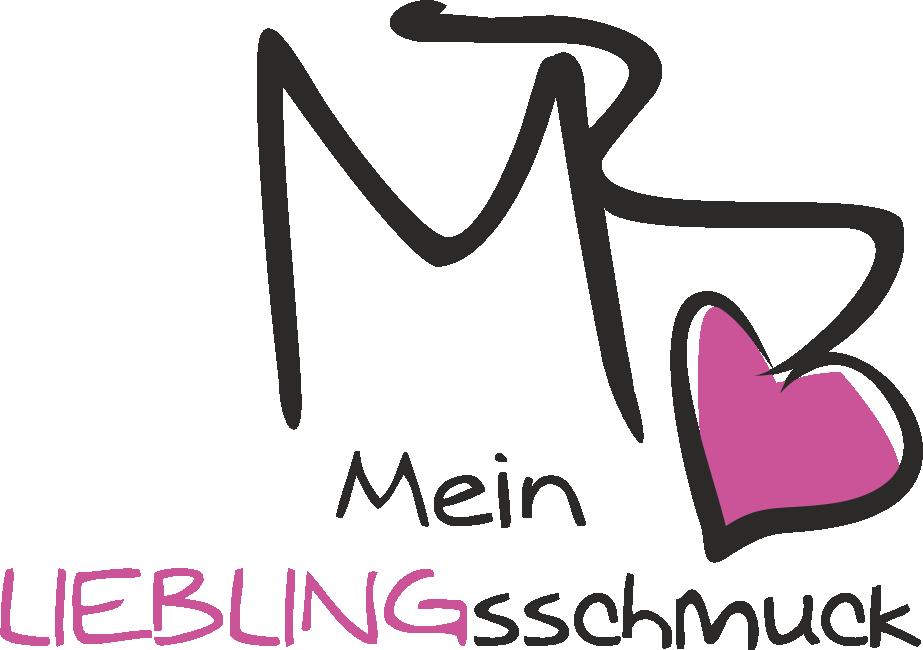 Dein LIEBLINGsschmuck von Margit Berthold